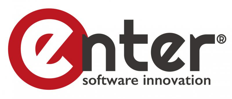 Logo Enter Software